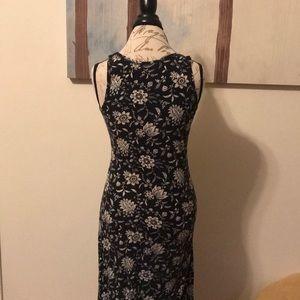 American Living Dresses - {American Living} Maxi Dress